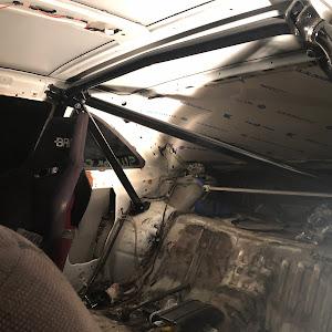 シルビア S14 前期 のカスタム事例画像 みっきーの末路さんの2020年02月08日18:57の投稿