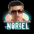 Musica Noriel Mp3 + Letra