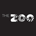 The Zoo icon