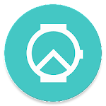 MR.TIME - Free Watch Face Maker 6.2.1