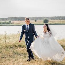 Wedding photographer Vasiliy Okhrimenko (vaokh). Photo of 05.10.2017