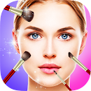 Beauty Selfie Camera v 1.0 app icon