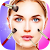 Beauty Selfie Camera file APK Free for PC, smart TV Download