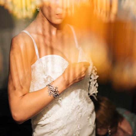 Fotógrafo de bodas Dani Garcia (danigarciafotog). Foto del 07.11.2017