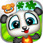 Puzzle for Kids: Play & Learn icon