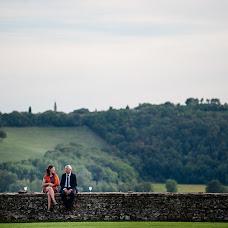Wedding photographer Tommaso Del panta (delpanta). Photo of 11.03.2017