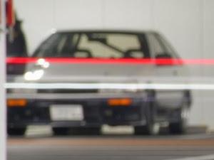 ヴォクシー  ZRR80W ZS 煌 平成29年式のカスタム事例画像 kazuu(Team..Nexus)さんの2020年03月04日20:55の投稿