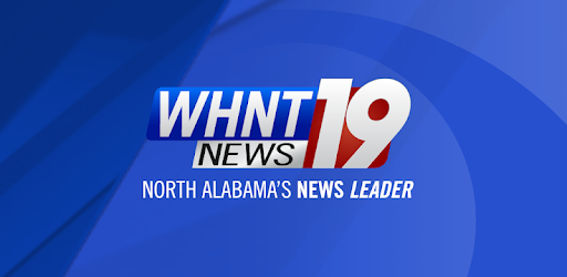 WHNT - Apps on Google Play