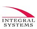 Integral Systems, Inc.