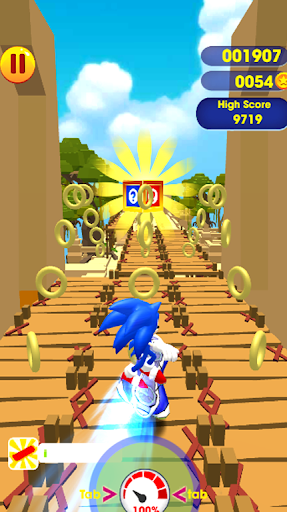 Super subway rush sonic 1.2 {cheat|hack|gameplay|apk mod|resources generator} 2