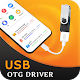 Download OTG USB Driver for Android For PC Windows and Mac