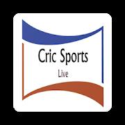 Cric Sportss Live APK
