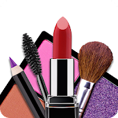 YouCam Makeup - Top Relooking