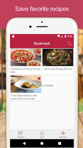Download healthy food recipes ukeu on pc mac with appkiwi apk about healthy food recipes ukeu forumfinder Images