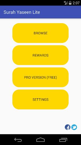 Download Surah Yaseen Lite – No Ads APK latest version app by