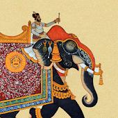 Glory of India Lite (History)