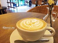 艾白旅生 Alba Cafe