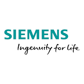 Siemens Events
