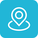 NearGroup: Meet People Nearby icon