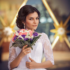 Wedding photographer Dmitriy Rychkov (Rychkov). Photo of 09.08.2015