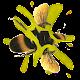 Bee Smasher (game)