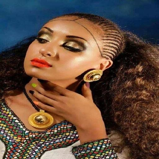 Ethiopian Braids & Hairstyles. 3.1.0 app download 1