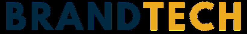 BrandTech Day Logo