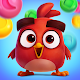 Angry Birds Dream Blast (game)