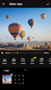 VideoShow Pro 9.2.6rc Apk Mod (Unlocked) 7