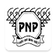 P.N.P PUBLIC SCHOOL for PC-Windows 7,8,10 and Mac 2.9.2
