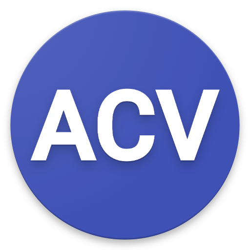 Air Comic Viewer Android APK Download Free By Gnomewarrior64