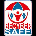 Siber Güvenlik Oyunu icon