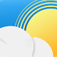 Amber Weather Download on Windows