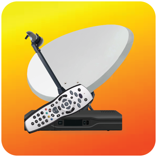 App for Sun Direct TV Channels List & Sun Recharge - Apps on Google Play