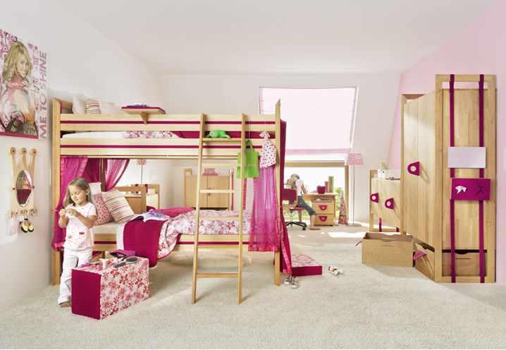 Tiener slaapkamer idee n android apps op google play - Slaapkamer tiener meisje foto ...