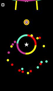 Jump Colors for PC-Windows 7,8,10 and Mac apk screenshot 1