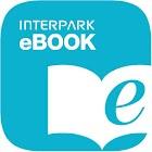 인터파크 eBook (전자책) icon