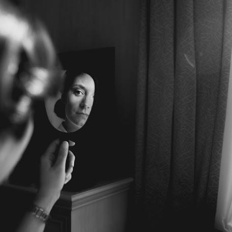 Wedding photographer Carolina Clerici (carocle). Photo of 03.10.2016