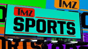 TMZ Sports thumbnail
