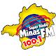 Super Rádio Minas FM - Bom Sucesso for PC Windows 10/8/7