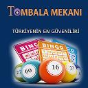 Tombala Mekani 7/24 oyun APK