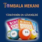 Tombala Mekani 7/24 oyun Icon