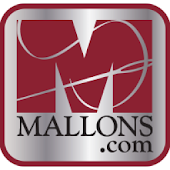 Mallons.com Promotional