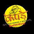 KAPDEPRESS icon
