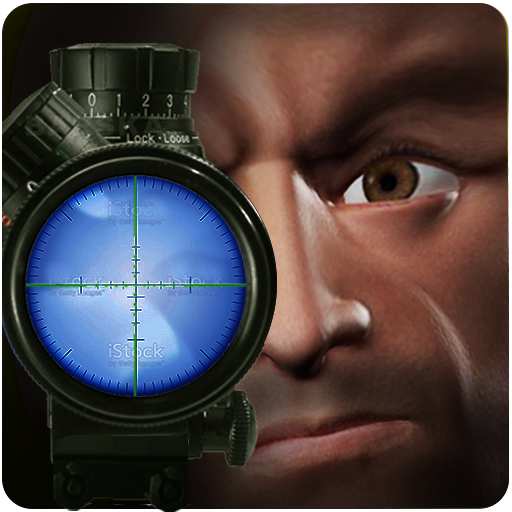 Sniper 3D Kill Shot