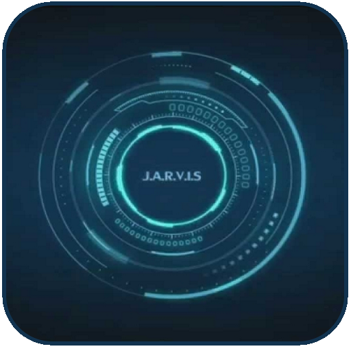 Jarvis@Home - Apps on Google Play