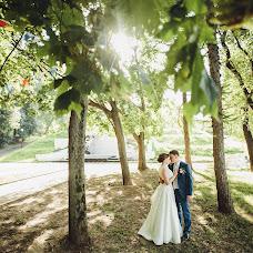 Wedding photographer Anastasiya Nikolaeva (a-nik86). Photo of 01.02.2016