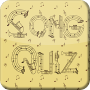 Song Quiz: Listen and Guess
