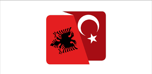 Mesojme turqisht online dating