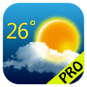 Weather and Météo Direct icon